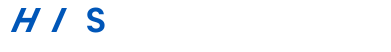 H.I.S. Hawaii HIS Corporation